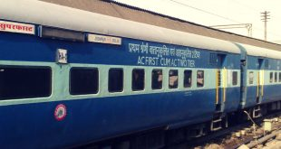 Now Passengers Can Book Tatkal Tickets Easily