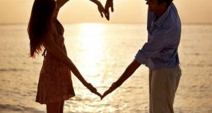 benefits of love marriage