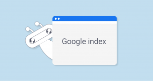 How Frequently Google Crawls & Indexes Pages