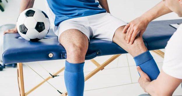 sports medicine online