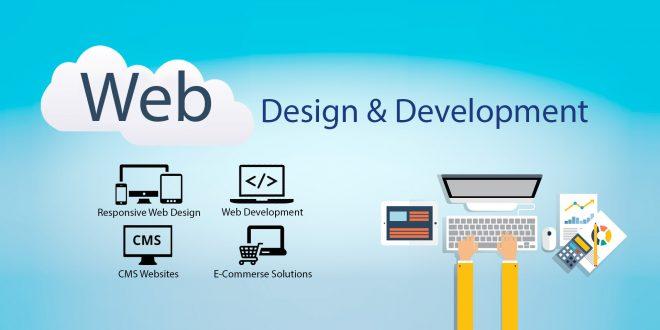 website design comapny