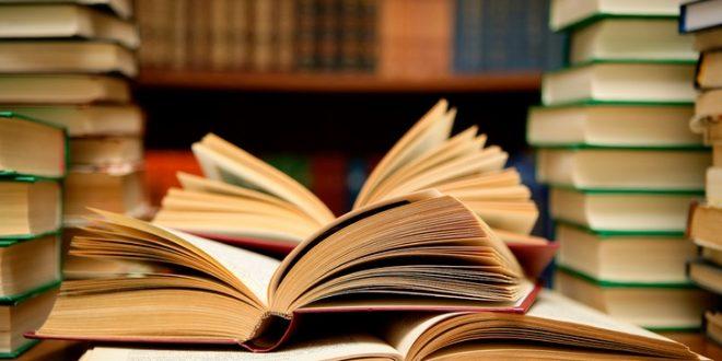 Bibliography Generator