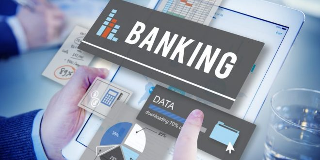 How Banking Uses SWIFT Codes