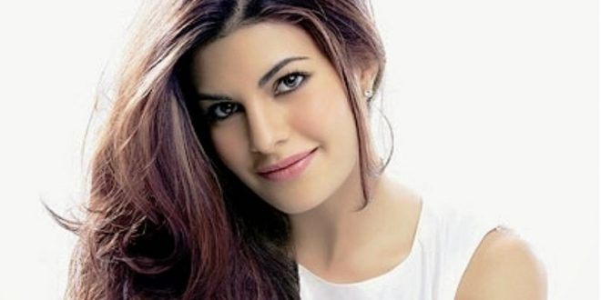Jacqueline Fernandez Biography in English