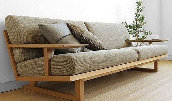 The Pros of Using Pinewood Products for Furniture