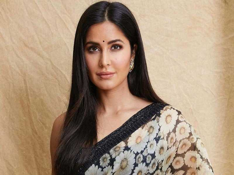 Katrina kaif Biography - Height, Age, Breast Size, Body ...
