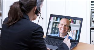 5 Best Video Conferencing Apps for Businesses