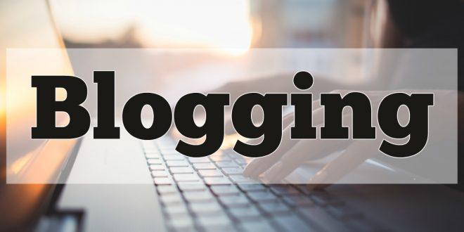 5 Blog Niche Idea for New Bloggers