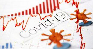 Coronavirus & Legal Industry