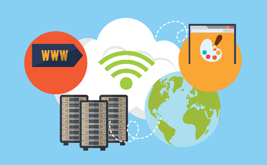 How to Choose the Best Hosting Provider for You? | Blogging Heros