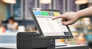 How to Select the Best Point of Sale Systems for Small Businesses