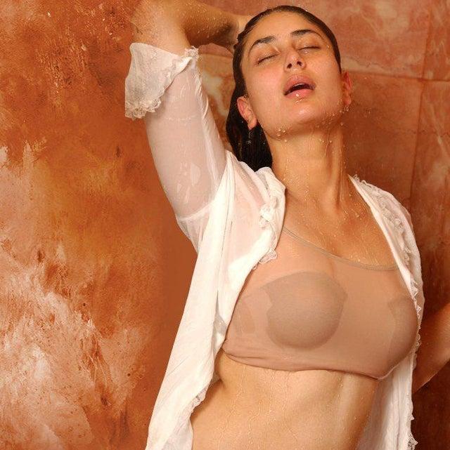 Kareena Kapoor Khan Hot