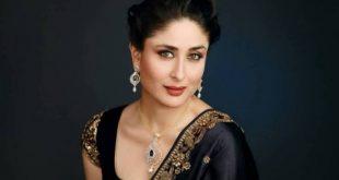 Kareena Kapoor bio