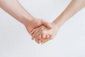 Key Elements For A Long Lasting Relationship