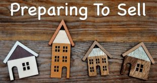 The Five Most Important Factors When Selling Your Home