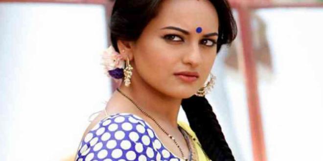 Sonakshi Sinha Leaves Twitter
