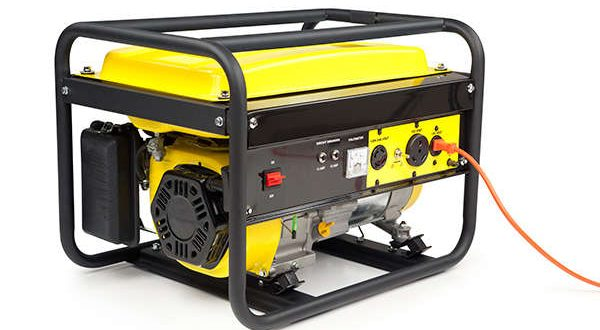Things to Consider When Choosing a Generator