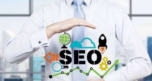 Tips to Beat the Competition with NY SEO