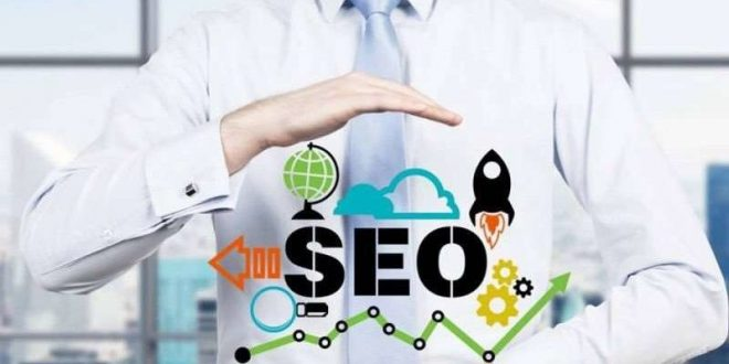 SEO Packages Different Than Competitors