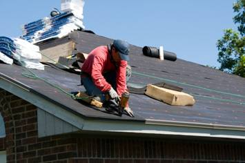 Things to Keep in Mind Before Hiring a Roofer