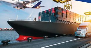 Here's What You Need to Know for International Shipping