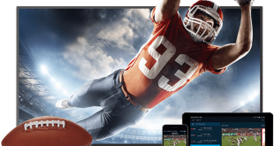What Are The Legal Sites To Watch Sports For Free