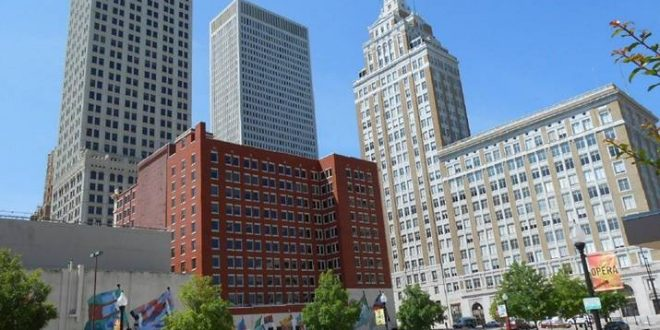 Selecting a Great Property Management Company In Oklahoma