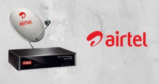 Advantages of Airtel DTH recharge through the Airtel Payments Bank