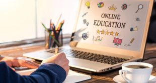 Best Online Tutoring Websites