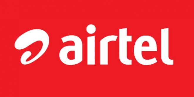 Check The Online Methods To Make Airtel Postpaid Bill Payment Seamlessly