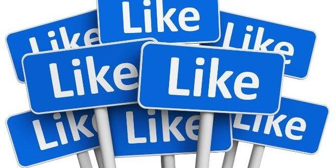 Facebook Apental App