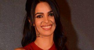 Mallika Sherawat lovely