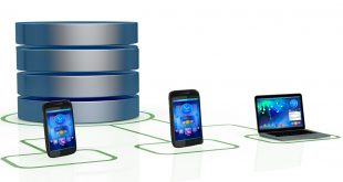 Open Source Databases for Mobile Application Development