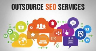 Reasons Most of the Small Businesses Outsource SEO