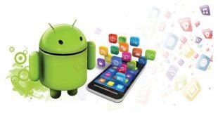 Top Android App Development Tools