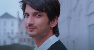 Viscera Reports of Sushant Singh Rajput Comes Negative