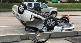 Ways to Help a Loved One After a Car Accident