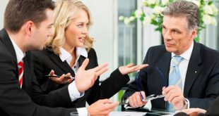 What's an Appeal and Why Do You Want an Appeal Attorney