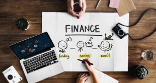 Finding your financial advisor
