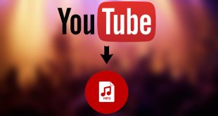 Convert YouTube Videos