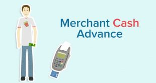 Merchant Cash Advance