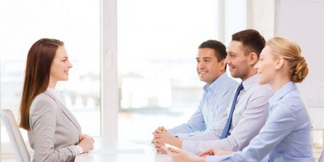 Recruitment Agencies in Adelaide