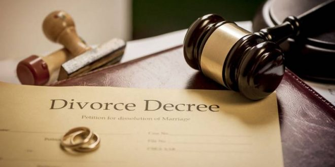 Tips to Hire a Divorce Lawyer
