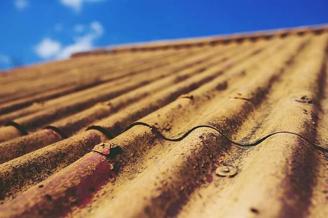 Prevents Corrosion