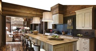 Design the Perfect Kitchen