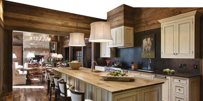 Design the Perfect Kitchen