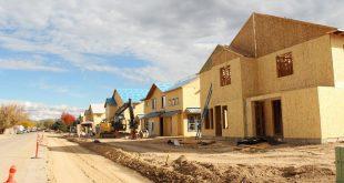 Housing Construction Regulations