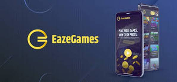 EazeGames Review