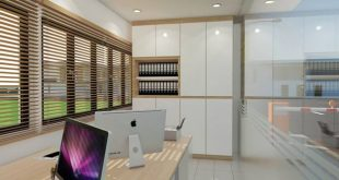 Commercial and Industrial Painting