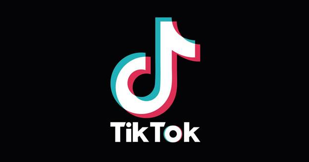 How to get more Followers and Likes on TikTok?